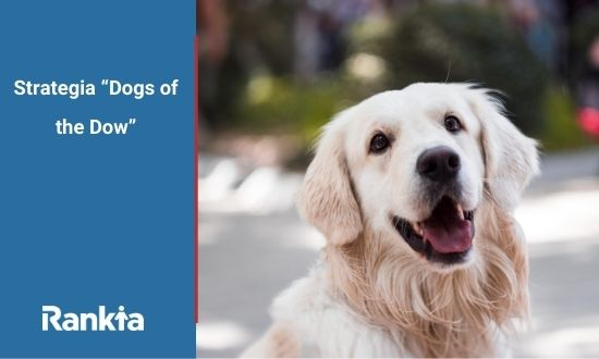 """Strategia """"Dogs of the Dow"""""""